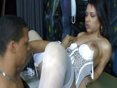 pound, ass, cumshot, blowjob, ladyboy