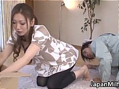 interracial, milf, beauty, asian, mature, part4, japanese, hot mom, nylon, horny
