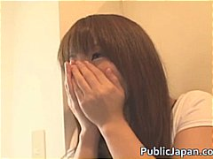 Itomi Tanaka Naughty A... video