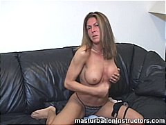 nipples, masturbating, stripper, masturbation, teasing, fetish, big tits, tits, sensual