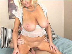 breast, matures, big boobs, tits,