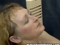 PornHub - Moms like ass licking