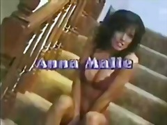 Tube8 Movie:Handjob Bitch Anna Malle Dirty...