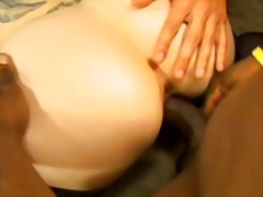 MILF Gangbang with Cre... video