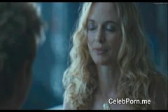HardSexTube - Heather Graham nude le...