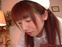 Thumb: Aki Yatoh Lovely asian...