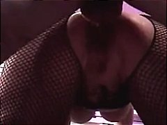 matures, blonde, milfs, cream pie,