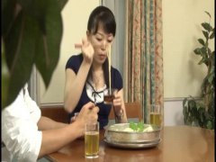 teens, neighbor, matures, japanese, love, daughter