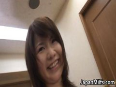 milf, asian, japanese, mom, mature,