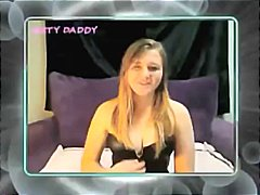 Tube8 Movie:Featured Cam Models of the Wee...