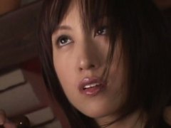 Keez Movies - Japanese AV Got Tied