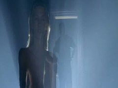 Natasha Henstridge - S... video