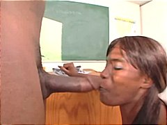 booty, black and ebony, black, milfs, old + young, smith, big, black booty