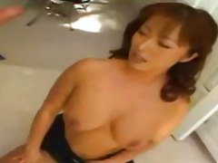 busty, first, jizz, oral, cum, sucking, camera, blowjob, hardcore, milf, fucking, first time, cumshot, lick, milfs, asian, threesome, on, sex, time, facial