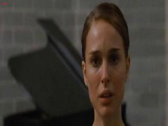 Nuvid Movie:Natalie Portman - Black Swan