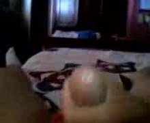 amateur, girlfriend, handjob, handjobs,