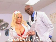 Thumb: Shyla Stylez and Sean ...