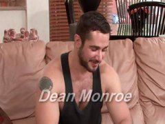DrTuber Movie:str8 beautiful stud has first ...