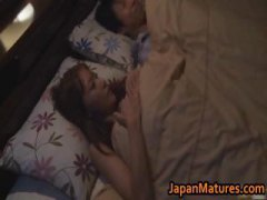 asian, orgy, sex, big tits, hottie, anal, teen, group sex, part2, mom, loves, anal sex, japanese, fucking, amateur