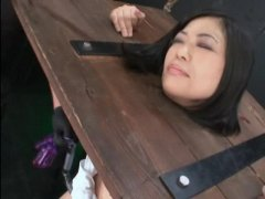 japanese, sex toys, rope bondage, lingerie, gang bang, orgasm, bang, gang, asian