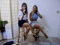 Keez Movies Movie:Floridas Amateurs 02 - Scene 7