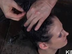 Tube8 Movie:Babe loves it when her scenes.