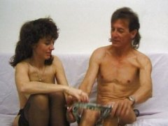 Redtube Movie:Mature French fucking