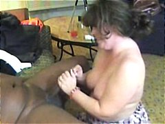 chubby, amateur, mom, bbw, interracial,
