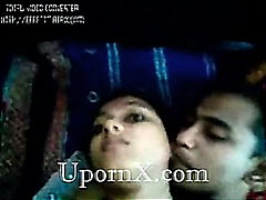 Desi Indian Wife Enjoy... video