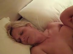 matures, wife, amateur, interracial,