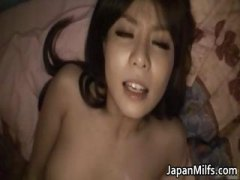 Thumb: Aya Hirai Lovely Asian...