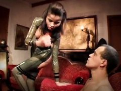 facial, orgasm, kink, ass-fucking, your, dp, threesome, cumshots, bang, latin, on, blowjobs, latex, double penetration, fetish