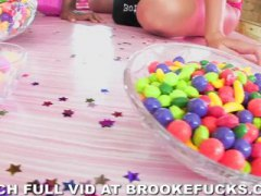 Thumb: Brooke and Marie Luv C...
