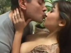 hot, anal, deep-throat, cumshot, asian
