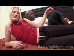 blonde, gonzo, milf, wife, amateur, cougar,