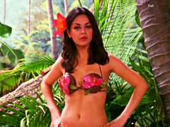 Mila Kunis That 70&amp... preview