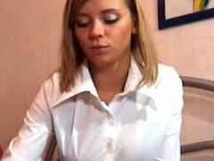 PornHub - Natasha from iFriends ...