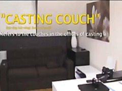 busty, cock, teen, fucks, on, casting, hardcore, audition, brunette, sex, amateur, sucks, couch, casting couch