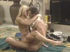 HardSexTube Movie:Kama Sutra The Sensual Art Of ...