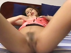 masturbation, babe, masturbating