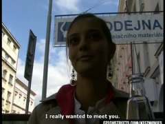 fantasy, reality, amateur, public, czech, pov, blow-job,