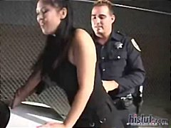 Forced and molested re... preview