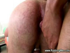 handjob, seduced, fantasy, jerking, gay, hunk,