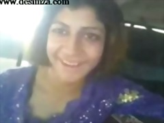Panthan Wife Sex video