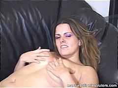 See: Masturbation teacher f...