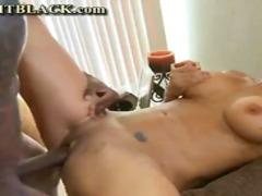 Nuvid Movie:White cougar with sexy tramp s...