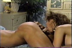 See: Christy Canyon-America...