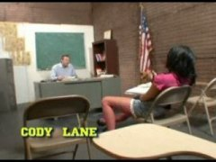 cody lane,  blowjob, hardcore, shaved, riding, roleplay, ass-to-mouth, atm, cody, babe, pornstar, teacher, ass-fuck, cody lane, cum-in-mouth, busty, fucking
