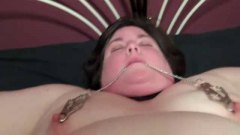 Xhamster Movie:Part. 2 BBW Pet Missionary Style