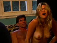 sex, leah, softcore, riley, blondes, reality